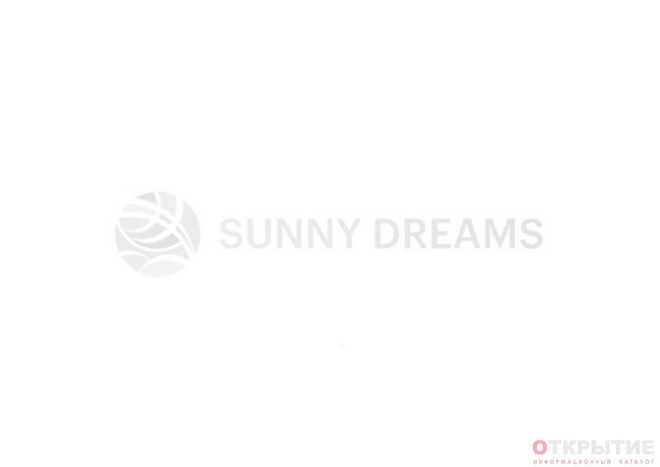 Туристическое агентство | Sunnydreams.бай