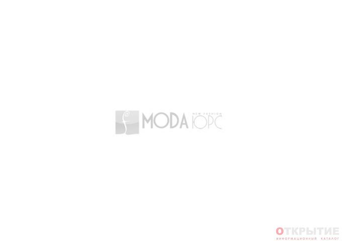 Женская одежда оптом | Modaurs.бай
