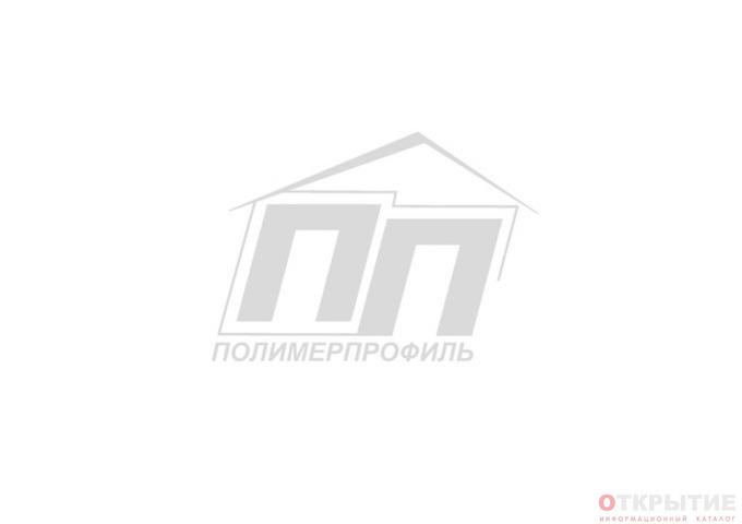 Производство уплотнительных кровельных манжет в Минске | Prohodki.бай