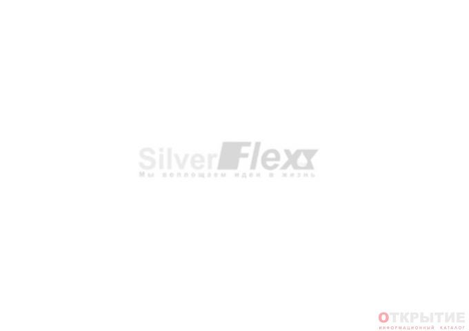 Производитель упаковочных материалов | Silverflex.бай