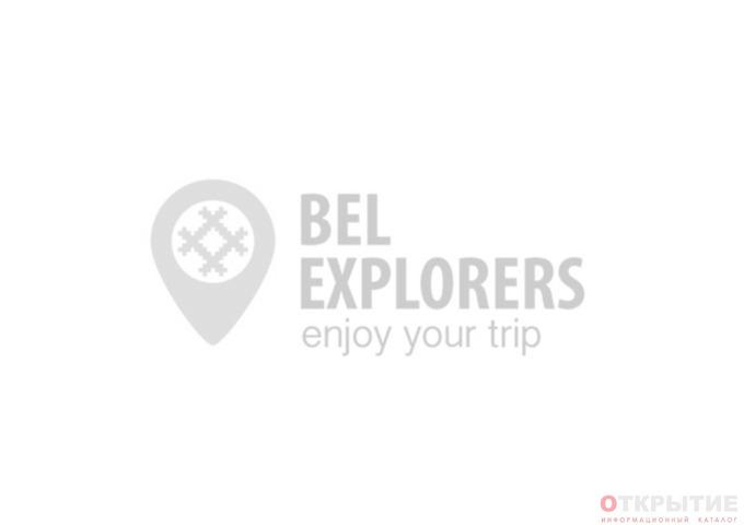 Туристическая компания | Belexplorers.бай