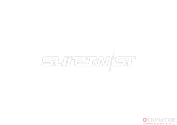 Производство спиралевидных стержней из нержавеющей стали | Suretwist.бай