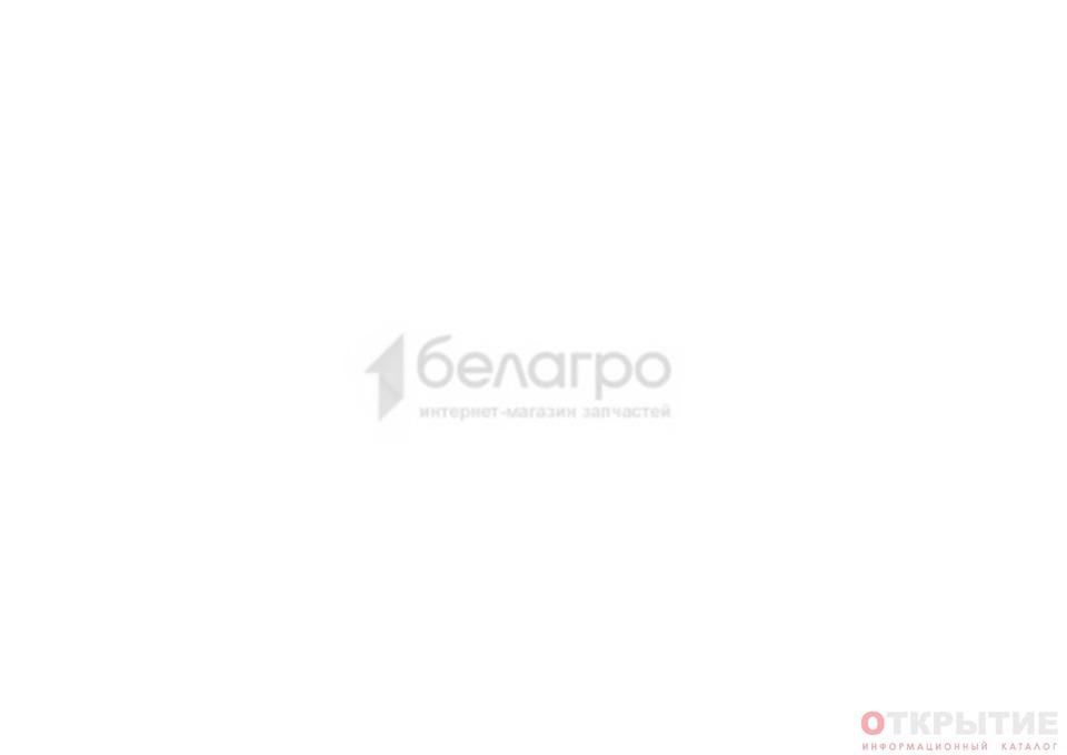 Продажа запчастей для автотракторной и сельскохозяйственной техники | 1belagro.бай