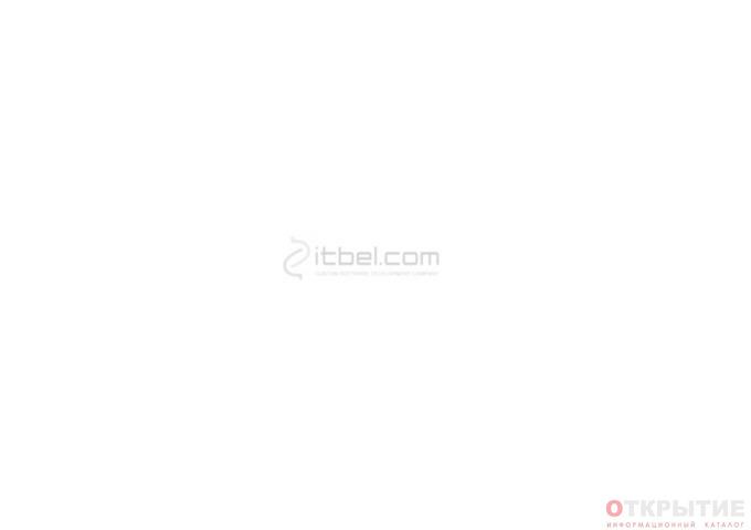 Разработка программного обеспечения | Itbel.ком