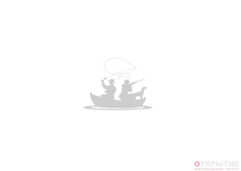 "Интернет-магазин ""Рыбачок"" | Ryba4ok.бай"