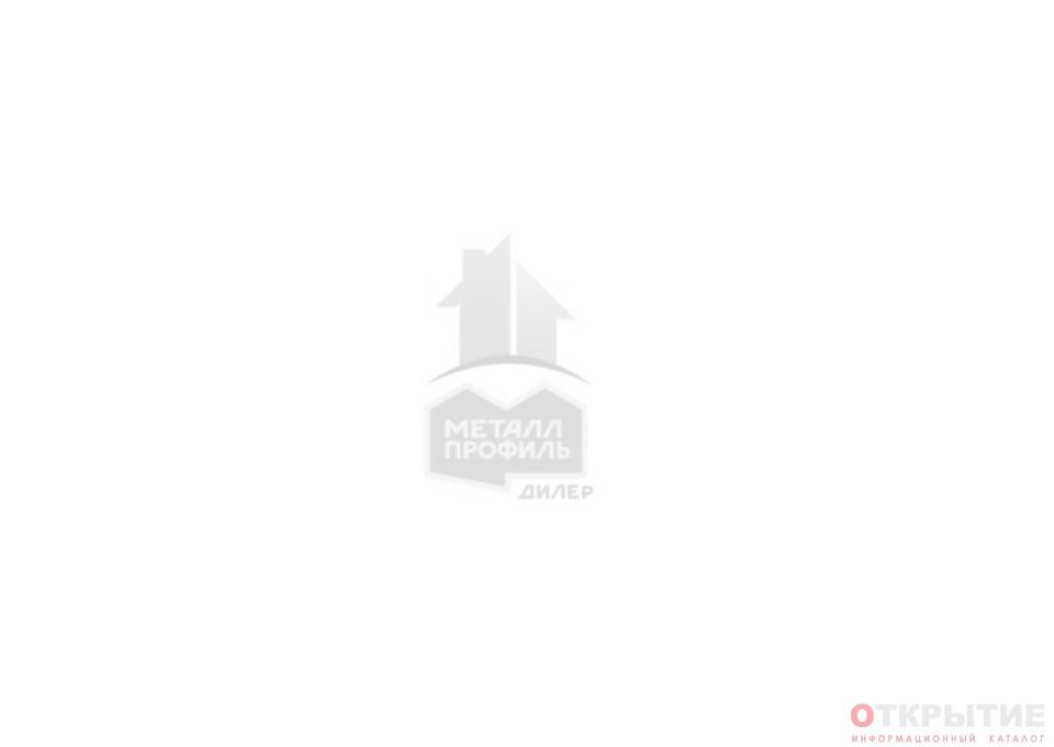 Кровельные и фасадные материалы | Roofservice.бай