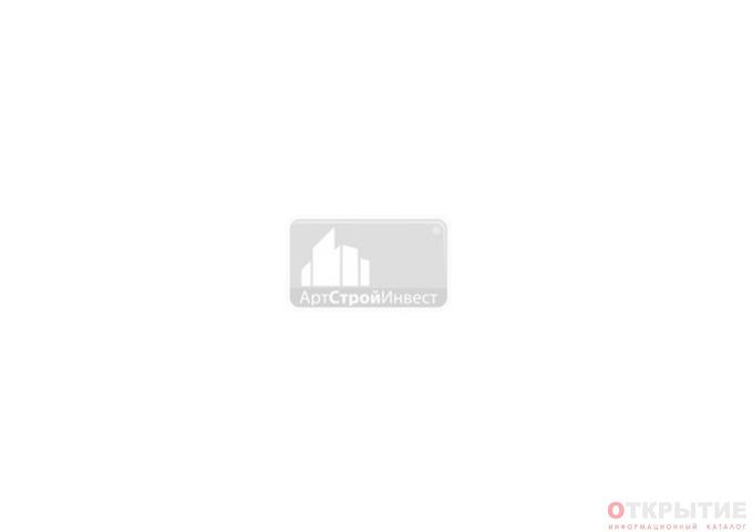 Строительные и отделочные материалы | Artstroy-borisov.бай
