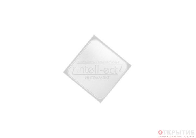 Интернет магазин компьютерной техники | Intell-ect.бай