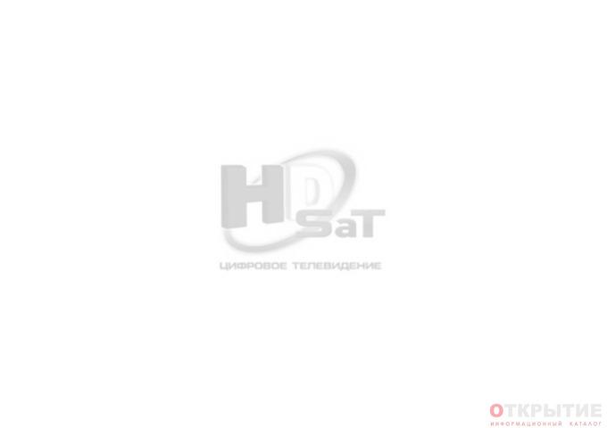 Спутниковое и эфирное телевидение | Hdsat.бай