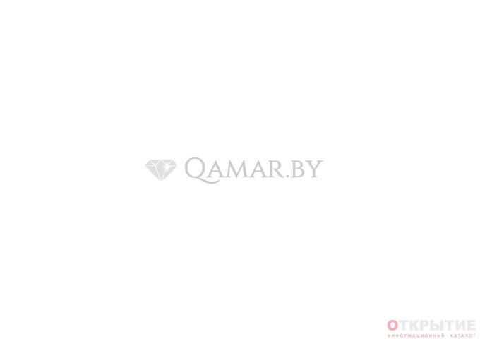Специализированный интернет-магазин | Qamar.бай