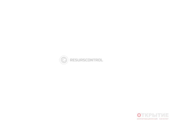 Системы спутникового мониторинга транспорта в Беларуси | Resurscontrol.ком
