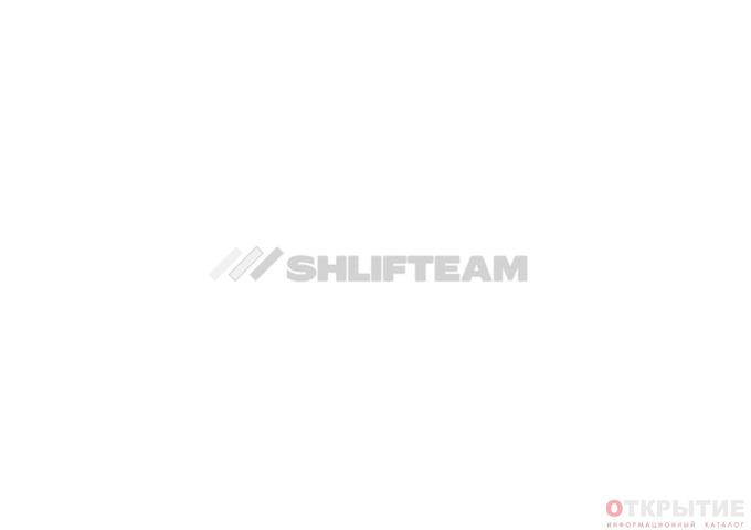 Шлифовка паркета и дощатых полов | Shlifteam.бай