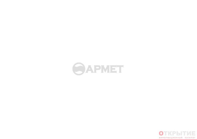 Оптовая продажа холодного и горячего металлопроката | Armet.бай