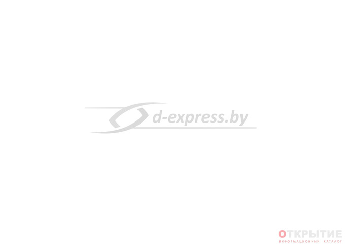Официальный интернет-магазин автозапчастей | D-express.бай