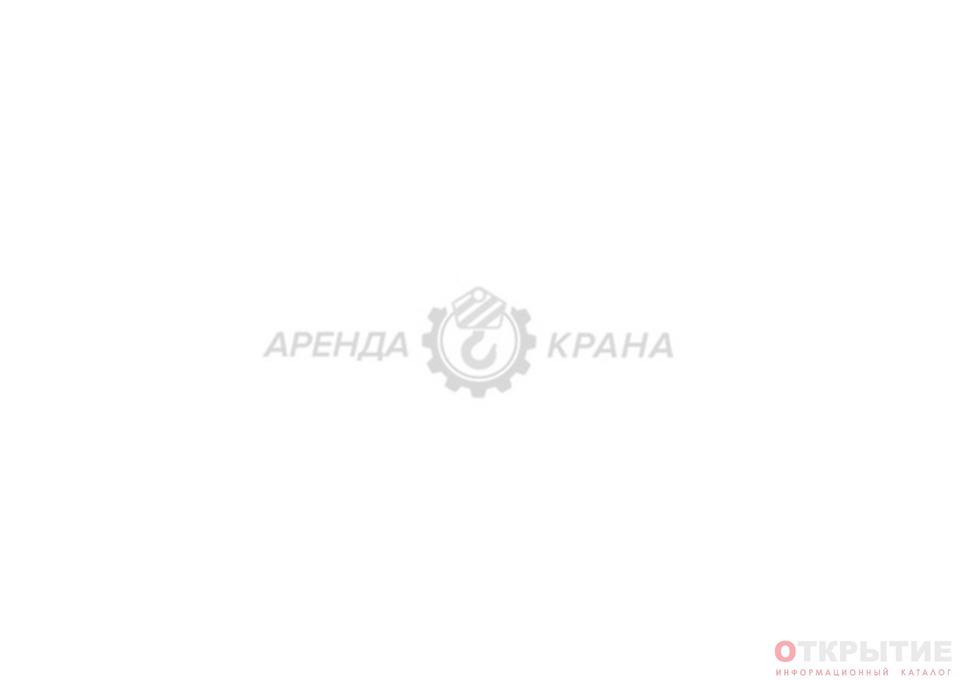 Аренда автомобильных кранов с перебазировкой техники | Арендакрана.бел