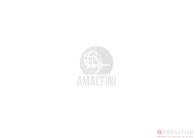Доставка грузов из Китая | Amalfini.бай