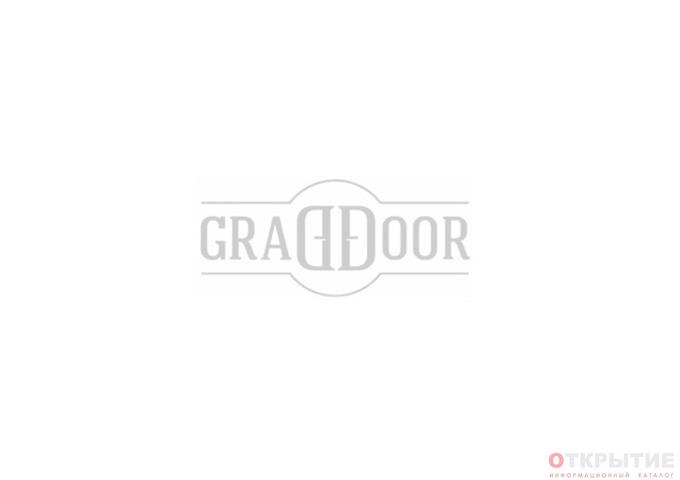Продажа и установка дверей | Graddoor.бай