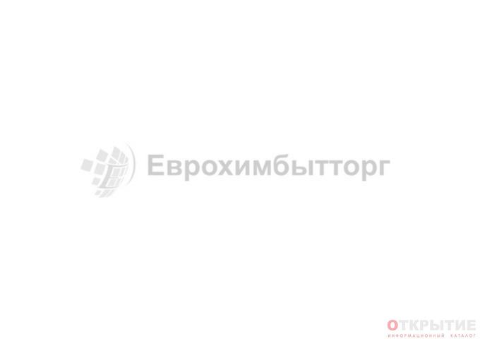 Поставщик упаковочной продукции | Belupack.бай