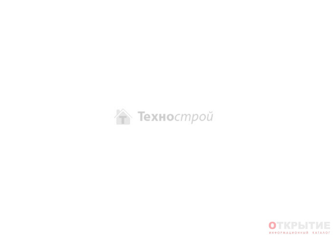 Интернет-магазин строительных материалов | Tehnostroy.бай