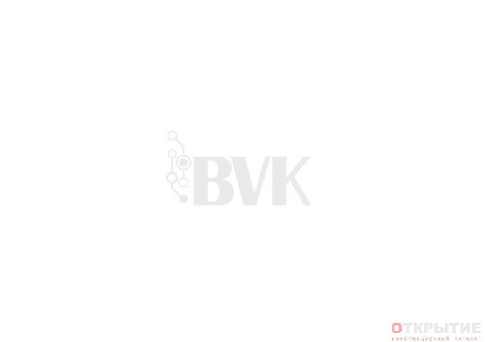 Компьютерная техника, офисная техника, серверное оборудование | Bvk.бай