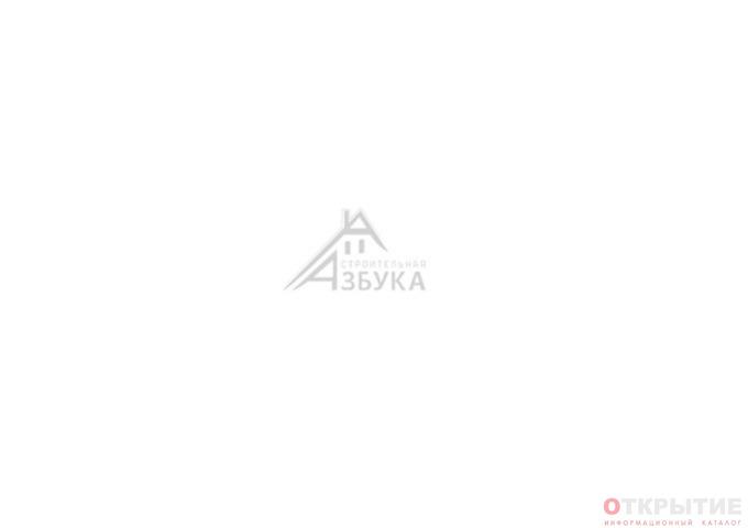 Поставщик облицовочного керамического и клинкерного кирпича, и керамической черепицы | Stroyaz.бай
