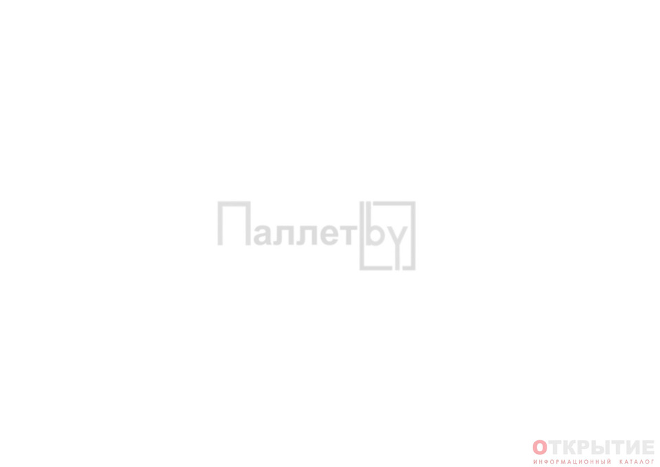 Оптовая продажа деревянных поддонов | Palletby.бай