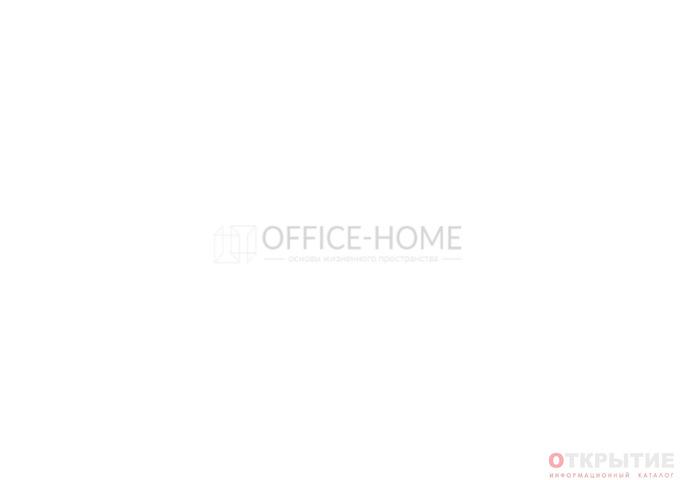 Проектирование и монтаж торговых и офисных перегородок | Officehome.бай