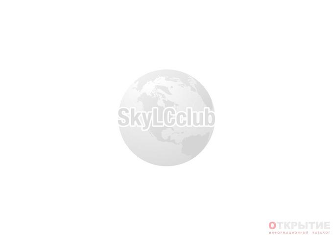Онлайн школа английского языка | Skylcclub.бай