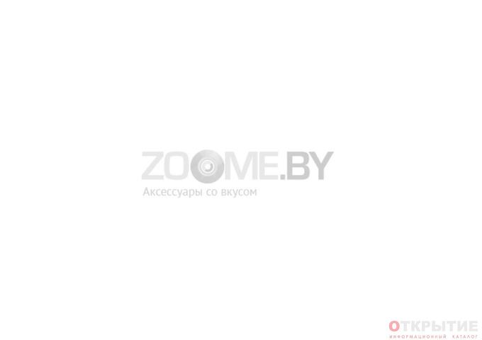 Интернет-магазин чехлов для телефонов и аксессуаров | Zoome.бай