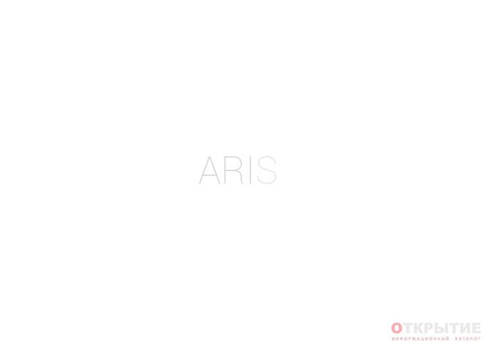 Мебель из нержавеющей стали и оборудование для общепита | Aris.бай