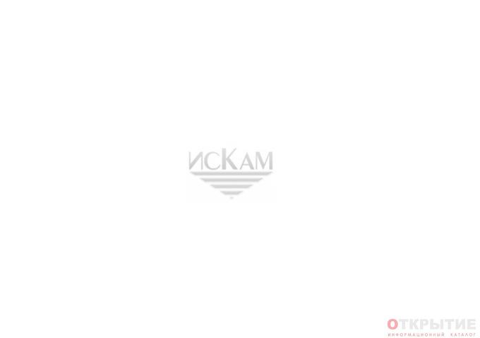 Производство промышленных и гаражных ворот | Iskam.бай