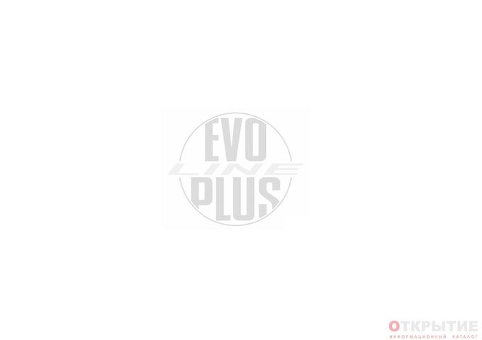 Типография | Evolineplus.бай