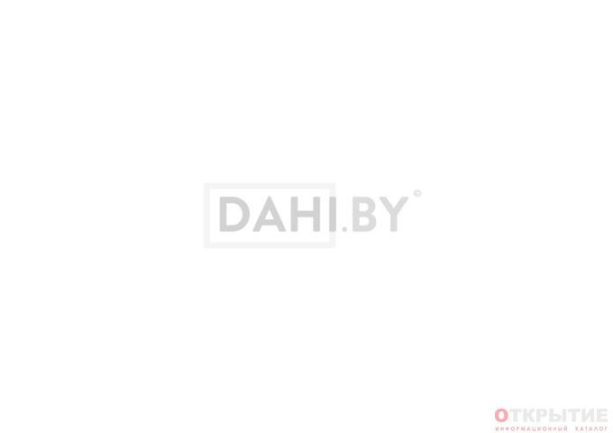 Интернет-магазин мебели | Dahi.бай