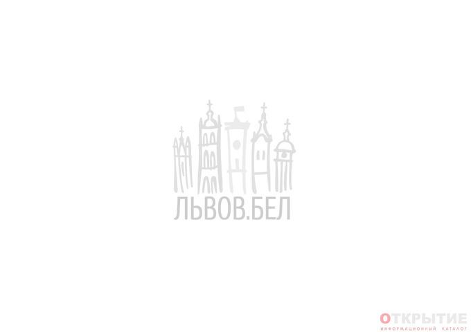 Туры во Львов | Львов.бел