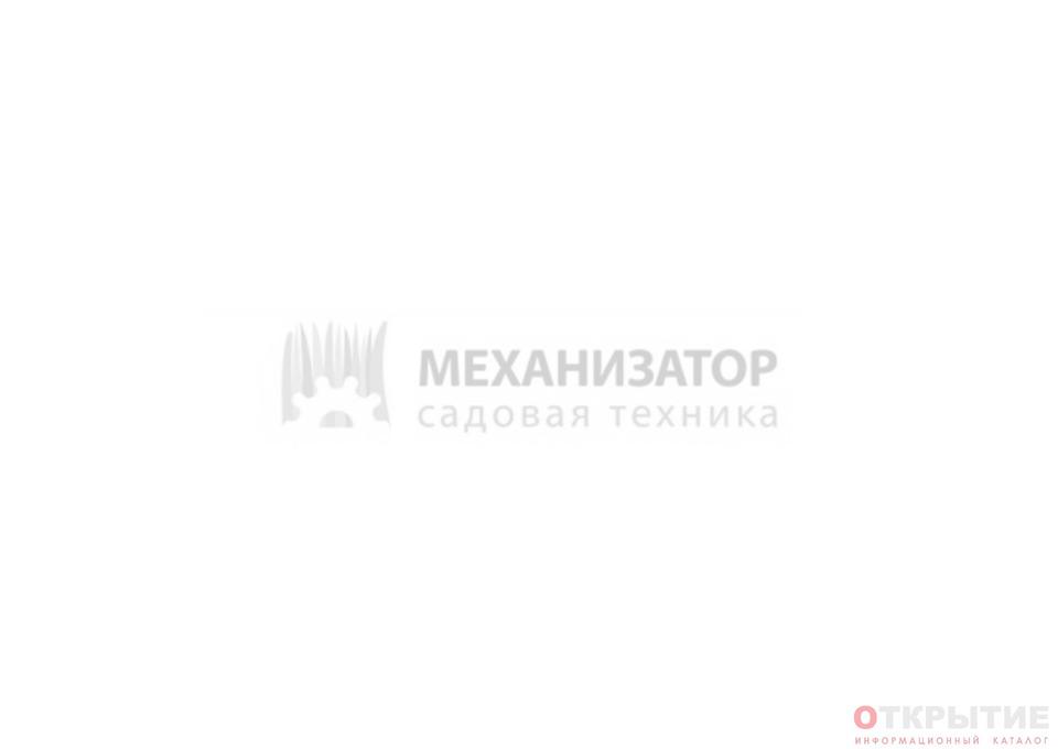Магазин садовой техники   Mechanizator.бай