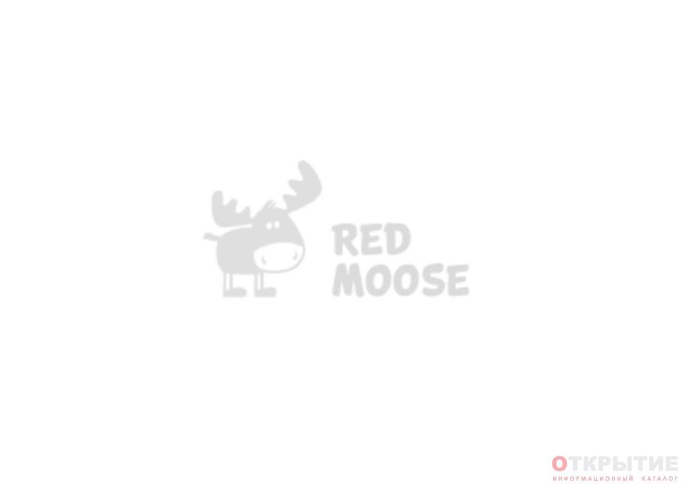 Магазин детских игрушек | Redmoose.бай