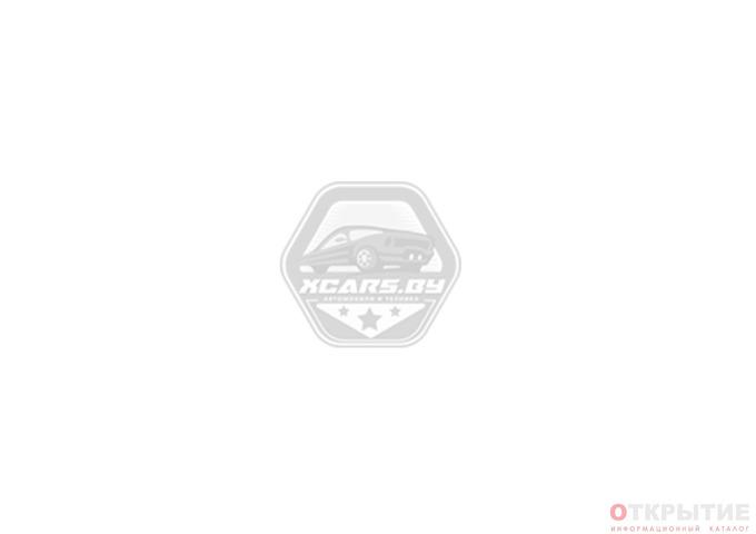 Покупка и доставка аукционных автомобилей, мотоциклов и строительной техники | Xcars.бай
