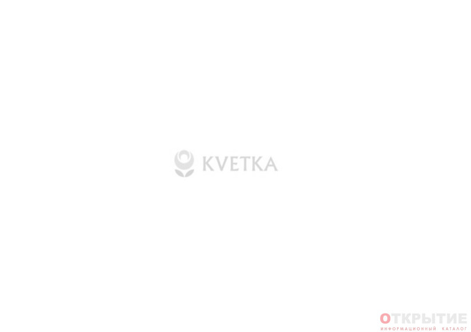 Доставка цветов Гродно | Kvetkashop.бай