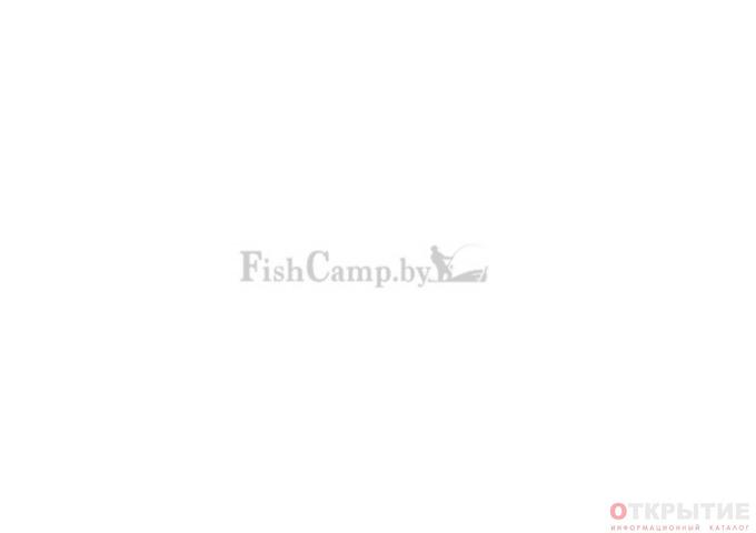 Рыболовный интернет-магазин | Fishcamp.бай