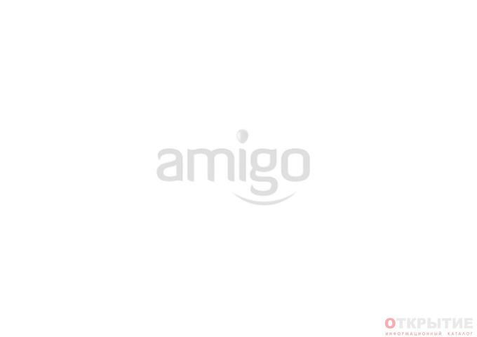Интернет и телевидение | Amigo.бай