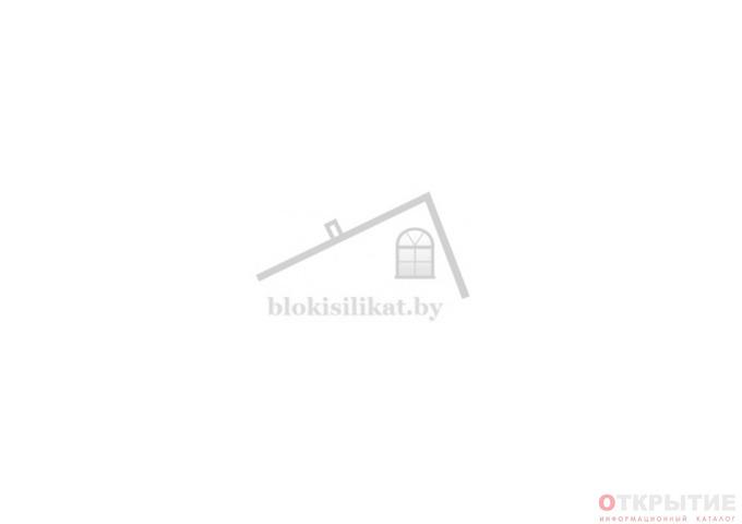 Строительные материалы | Blokisilikat.бай