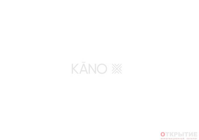 Стоматологическая клиника | Kano.бай