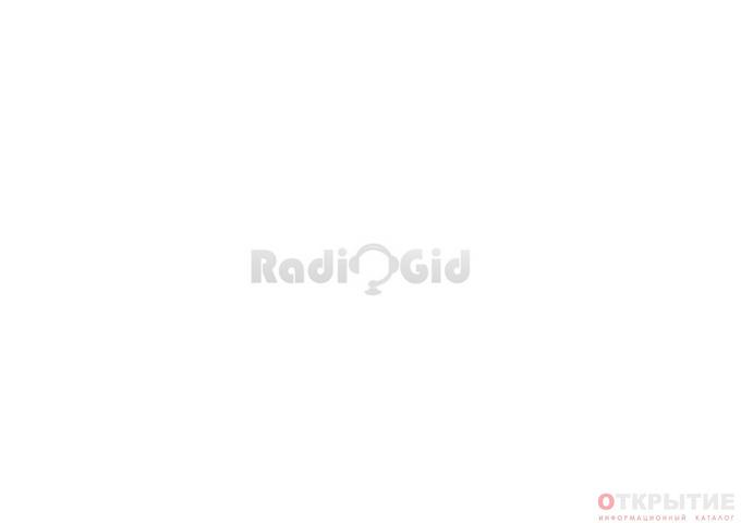 Оборудование для конференций | Radiogid.бай