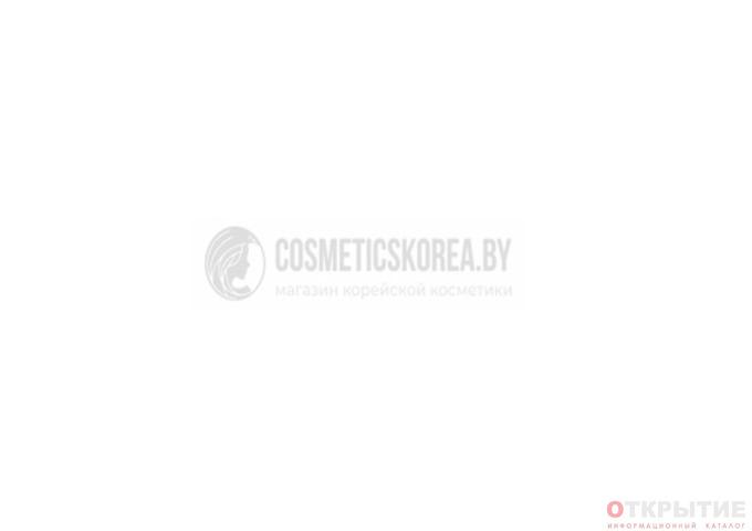Магазин корейской косметики | Cosmeticskorea.бай