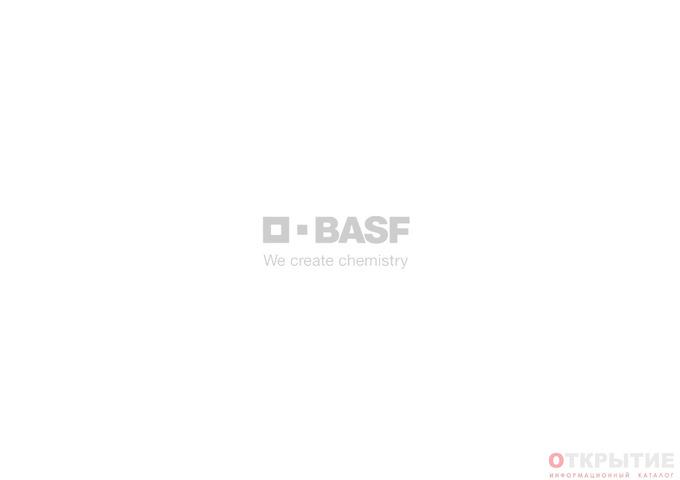 Представительство BASF в Беларуси | Basf.бай