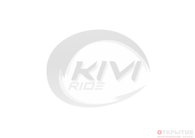 Сервис для заказа такси и доставки в Минске | Kivi-ride.бай