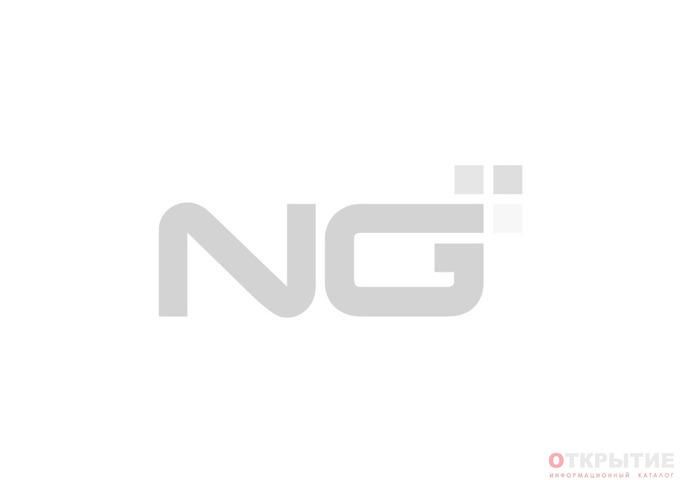 Типография | Newgraphics.бай
