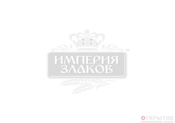 Сморгонский комбинат хлебопродуктов | Skhp.бай