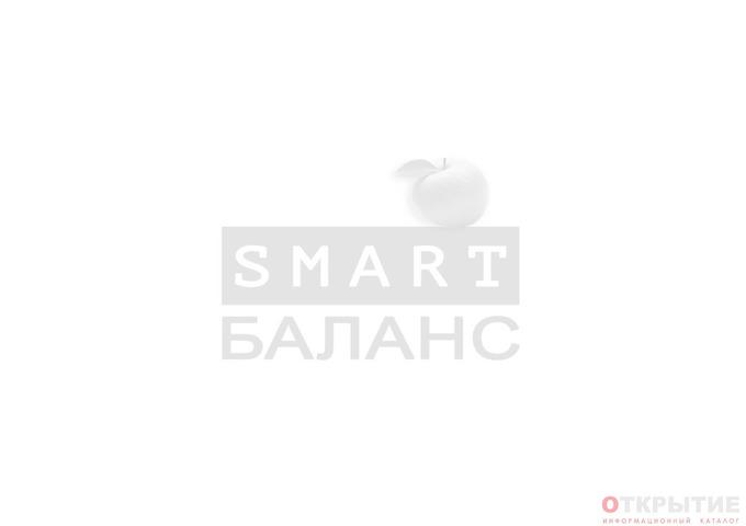 Бухгалтерские услуги в Минске | Smartbalans.бай