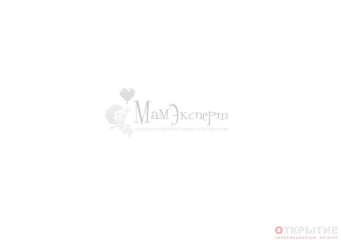 Поддержка и обучение будущих и молодых мам | Mamexpert.бай